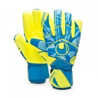 Uhlsport Radar control supersofter HN 2019 Torwarthandschuh