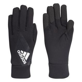 Handschuhe adidas Tiro League Field Player