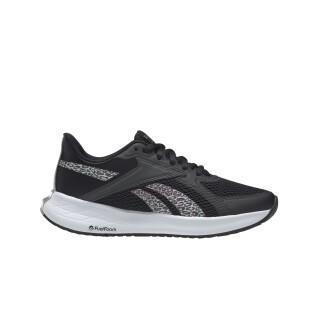 Schuhe für Frauen Reebok Energen Run