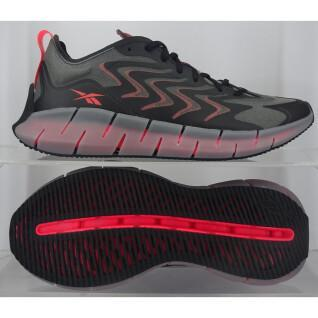 Schuhe Reebok Zig Kinetica 21
