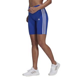 Damen-Shorts adidas Essentials Bike