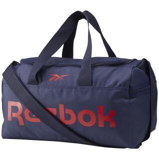 Sporttasche Reebok Active Core Grip
