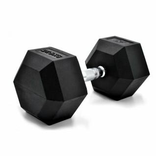 Kurzhantel Fit & Rack 27,5kg