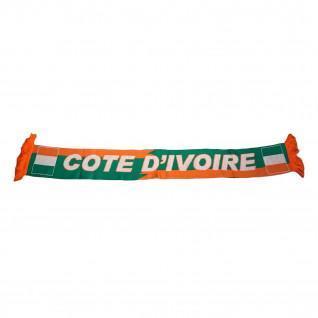 Schal-Anhänger-Shop Elfenbeinküste