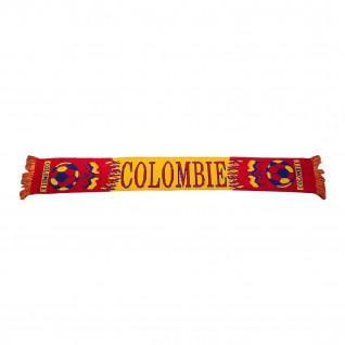 Schal-Anhänger-Shop Kolumbien