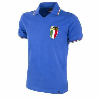 Polo Copa Italien Weltcup 1982