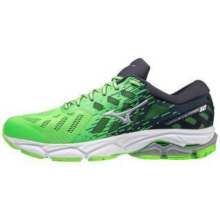 Schuhe Mizuno Wave Ultima 12