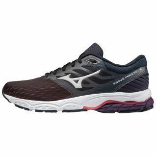 Schuhe für Frauen Mizuno Wave Prodigy 3
