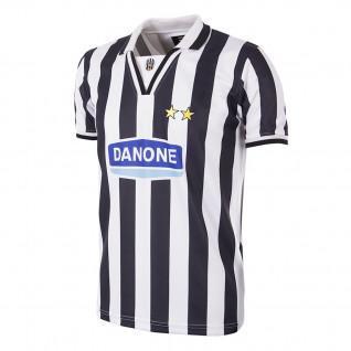 Heimtrikot Copa Juventus Turin 1994/95