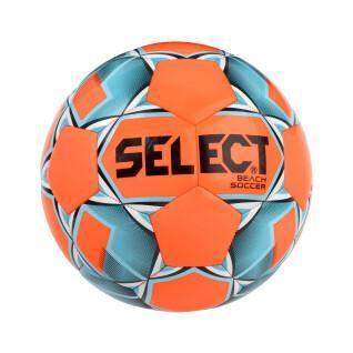 Ballon Select Beach Soccer