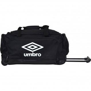 Trolley-Tasche Umbro Large