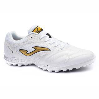 Schuhe Joma Liga 5 Turf
