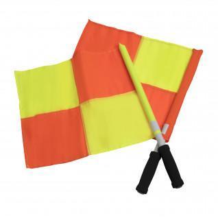 Amateur-Auswahltaste Flagge