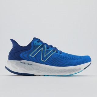 Schuhe New Balance fresh foam 1080v11