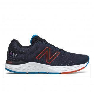 Neu Balance 680v6 Schuhe