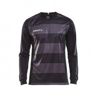 Craft Progress R Nackenschutz-Sweatshirt