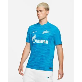 Heimtrikot Zénith St-Pétersbourg 2021/22