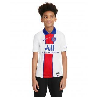 Junior-Aussentrikot PSG 2020/21