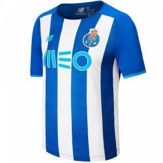 Heimtrikot FC Porto 2021/22