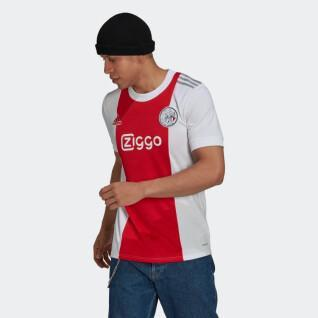 Heimtrikot Ajax Amsterdam 2021/22