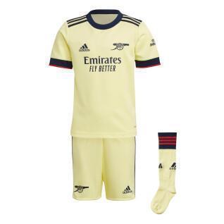 Kinderspielzeug für draußen Arsenal 2021/22