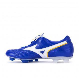 Schuhe Mizuno Wave Cup Legend