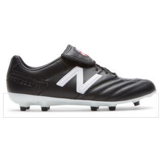 Schuhe New Balance 442 pro fg