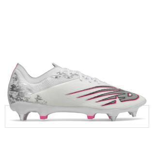 Schuhe New Balance Furon Pro SG