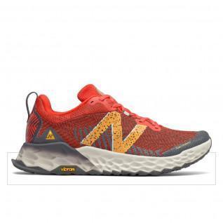 Neue Balance frischen Schaum hierro v6 Schuhe