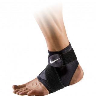 Nike Pro 2.0 Knöchelgurt