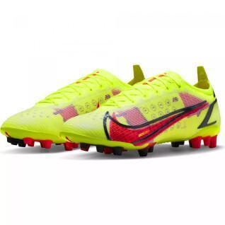 Schuhe Nike Mercurial Vapor 14 Elite AG - Motivation
