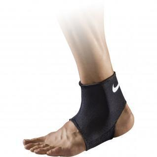 Nike pro 2.0-Knöchelarmband