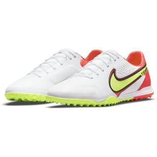 Schuhe Nike React Tiempo Legend 9 Pro TF - Motivation