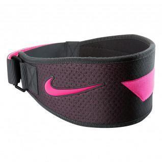 Nike-Intensity-Trainingsgürtel für Frauen