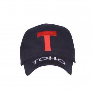 Toho-Kappe