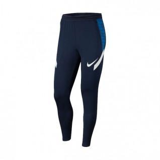 Nike Dri-FIT Strike-Hose