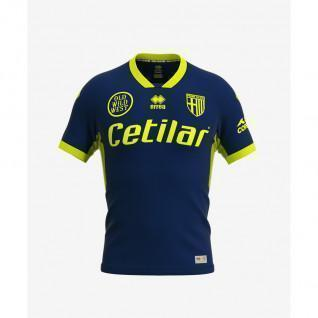 Parma Calcio drittes Trikot 2020/21