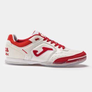 Futsal-Schuhe Joma Top Flex Pozo