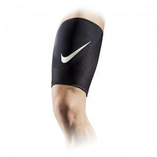 Nike-Oberschenkel-Kompressionsband 2.0
