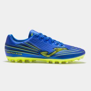 Schuhe Joma Propulsion AG