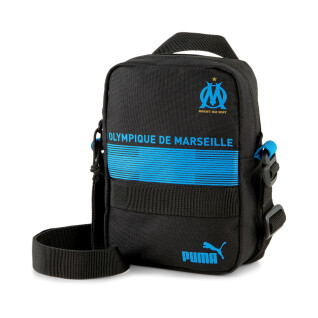Tasche Olympique de Marseille ftblNXT Portable