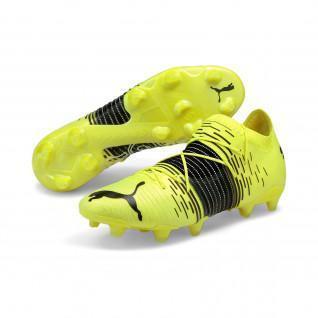 Puma Footwear Zukunft Z 1 1 FG/AG