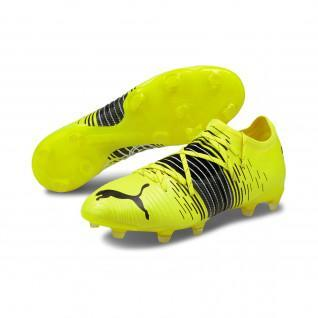 Puma-Schuhe Zukunft Z 2 1 FG/AG