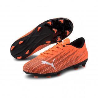 Puma Schuhe Ultra 4.1 Puma Ultra 4.1 Kinderschuhe