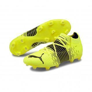 Puma-Schuhe Zukunft Z 3 1 FG/AG
