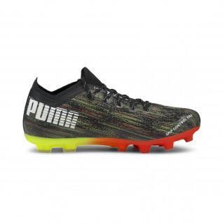 Puma-Schuhe Ultra 1 2 HG