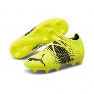 Billige Puma-Schuhe Zukunft Z 3 1 FG/AG