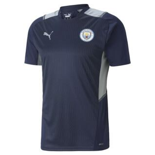 Jersey Manchester City Training 2021/22