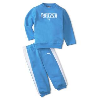 Baby Trainingsanzug OM Football Core