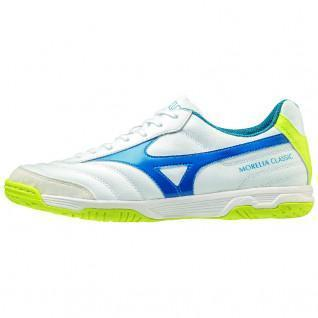 Schuhe Mizuno Morelia Sala Classic IN